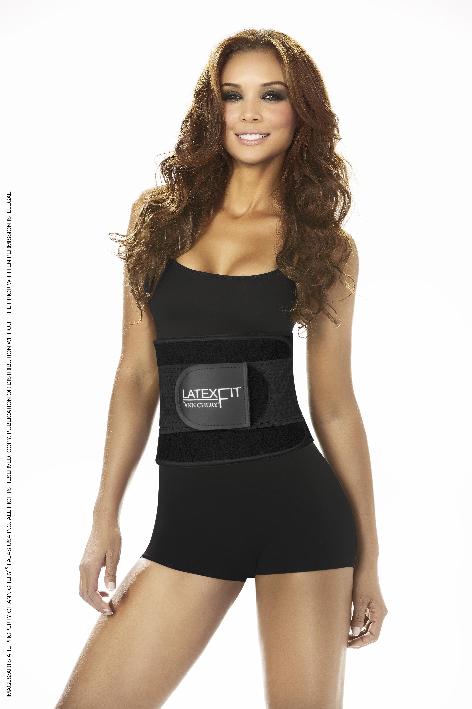 637585ee4a Wholesale Ann Chery - AC2051 Waist Shaper Belt - Wholesale Clothing ...