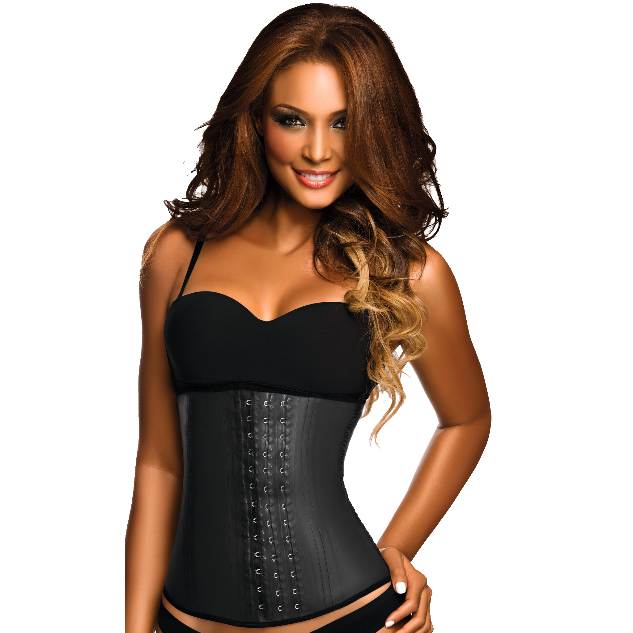 1c98b83abc Weight Loss Accessories - Wholesale Clothing UK - Curvesline